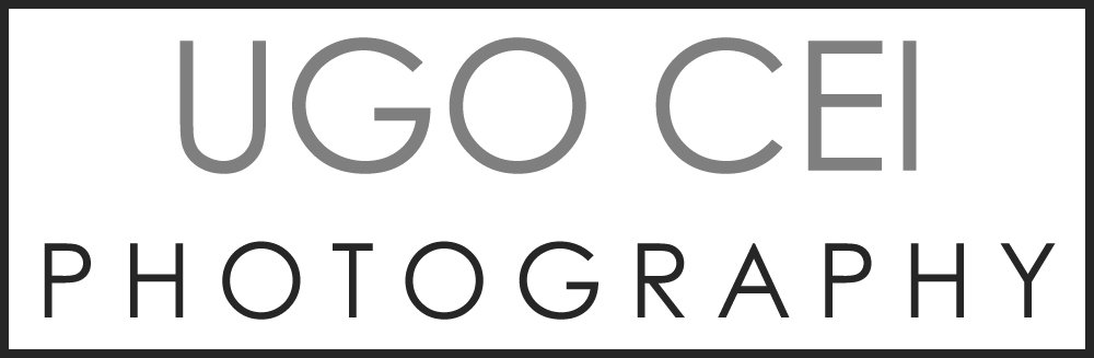 Welcome to the blog of Ugo Cei, a landscape and travel fine art photographer from Italy